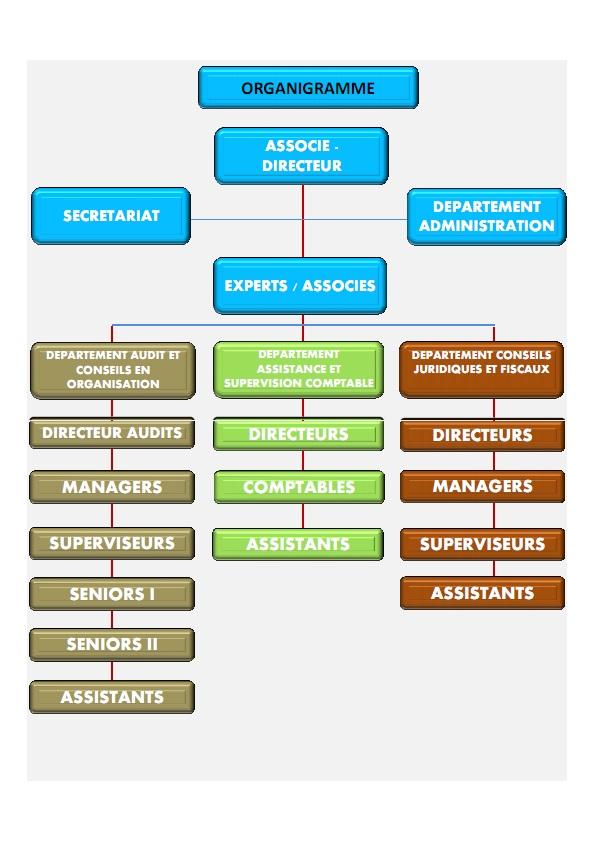 Cabinet Aziz Dieye Audit Conseil
